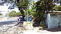 Bustos and San Rafael - panoramio (87).jpg