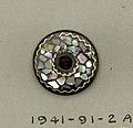 Buttons (USA), ca. 1880 (CH 18564995).jpg