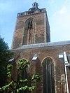 buurkerk 2