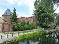 Bydgoska Wenecja - panoramio (10).jpg