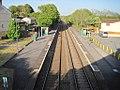 Bynea railway station, Carmarthenshire - geograph.org.uk - 3993069.jpg