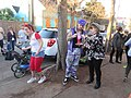 Bywater Barkery King's Day King Cake Kick-Off New Orleans 2019 54.jpg