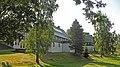 Cämmerswalde-073-74.jpg