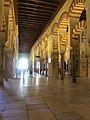 Córdoba (9360075307).jpg