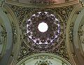 Cúpula de la capella de la Comunió de l'església de sant Esteve, València.JPG
