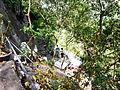 Cảnh trên núi Trà Sư 2.jpg