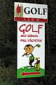 C00 472 Golfplatzwegweiser.jpg