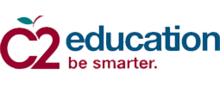 C2-education-company-logo.png