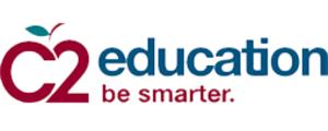 C2 Education - C2 Education Company Logo