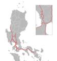 CALAEX map.png