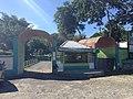 CAVERNAS - panoramio.jpg