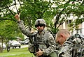 CBRNE soldiers pushed to limit during Best Warrior Competition DVIDS589636.jpg