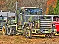 CCC military truck.jpg