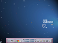 CDEbian Desktop.png