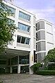 CDG.Building - panoramio.jpg