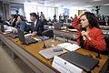 CEI2016 - Comissão Especial do Impeachment 2016 (27098855274).jpg