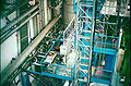 CERN-rama-54.jpg