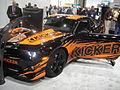 CES 2012 - Kicker (6764018351).jpg