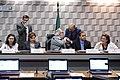CE - Comissão de Educação, Cultura e Esporte (24710446688).jpg