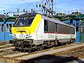 CFL 3004 p2.JPG