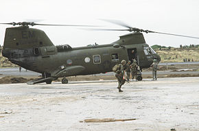 CH-46 HMM-261 on Grenada 1983.JPEG