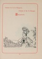 CH-NB-200 Schweizer Bilder-nbdig-18634-page223.tif