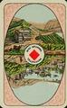 CH-NB-Kartenspiel mit Schweizer Ansichten-19541-page075.tif