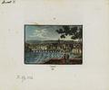 CH-NB-Schweiz-18671-page031.tif