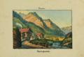 CH-NB-Souvenir des cantons de Grisons et Tessin-19000-page026.tif