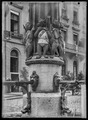 CH-NB - Bern, Kindlifresserbrunnen, vue partielle - Collection Max van Berchem - EAD-6618.tif