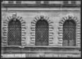 CH-NB - Luzern, Rathaus, vue partielle extérieure - Collection Max van Berchem - EAD-6725.tif