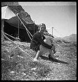 CH-NB - Persien, Elburs-Gebirge (Elburz)- Porträt - Annemarie Schwarzenbach - SLA-Schwarzenbach-A-5-06-229.jpg