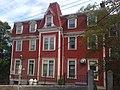 CIE Hall St.John's.JPG