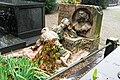 CIMITERO MONUMENTALE MILANO (18).jpg