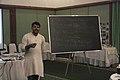 CISA2KTTT17 - Tanveer Hassan 01.jpg