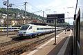 CIS ETR 470 003 Bellinzona 240509.jpg