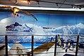 CL-Punta Arenas Mus Magg B 02.jpg