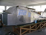 CLASS L-162 Bush Caddy prototype 03.JPG