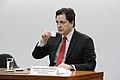 CMO - Comissão Mista de Planos, Orçamentos Públicos e Fiscalização (37343637412).jpg
