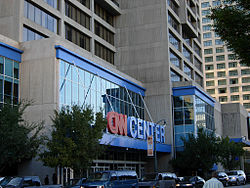 CNN Center Atlanta.jpg