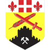 Coat of arms of Despotovac