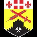 COA Despotovac (small).png