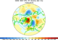 CPC-NWS-NOAA CDAS 500hPa HT Anoms 14JUL2015 EUR.png