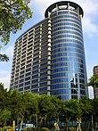 CPC Building 20120712 2.jpg