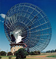 CSIRO ScienceImage 11094 Parkes Radio Telescope.jpg