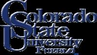 CSUPueblo logo.png
