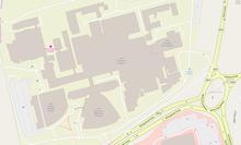 Cork University Hospital | Revolvy