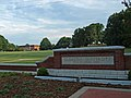 CU Sikes Hall & Bowman Field Aug2010.jpg