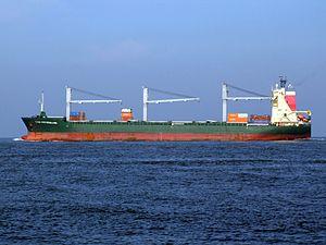 C CNI Potrerillos p3 Port of Rotterdam 18-Jan-2005.jpg