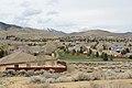 C Hill Trail , Carson City - panoramio (5).jpg